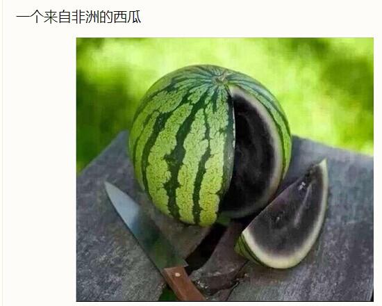 北京 http/06:41系统公告本直播风险提示:1、本直播证券投资相关资讯、...